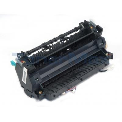 HP LASERJET 1200 FUSER ASSEMBLY 110V